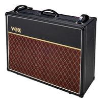 Vox : AC30 C2