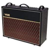 Vox : AC30 C2X Blue Bulldog