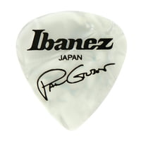 Ibanez : Paul Gilbert Pick Set PW