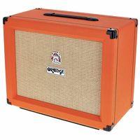 Orange : PPC112