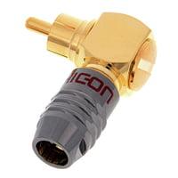 Hicon : Cinch HI-CMA01-Red