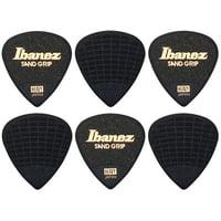 Ibanez : PPA16HSG-BK Pick Set