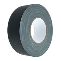 Stairville : Stage Tape 691-50 BK