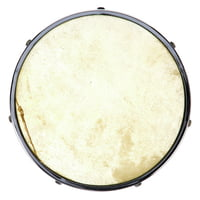 Sonor : CGRHN8 Natural Head