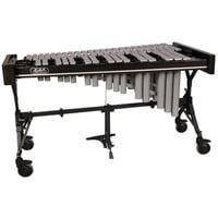Adams : VSWV31 Solist Vibraphone A=442