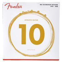 Fender : 70XL
