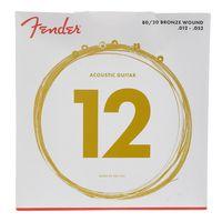 Fender : 70L