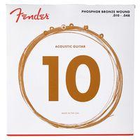 Fender : 60XL