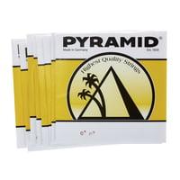 Pyramid : Mandriola Set