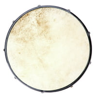 Sonor : CGRHN10 Natural Head