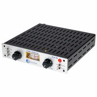 Summit Audio : TLA-50 Valve Compressor