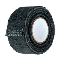 Vater : Stick and Finger Tape -BK-