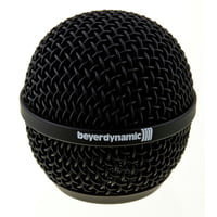 beyerdynamic : TG-X 58 Replacement Grille