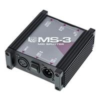 Proco : MS-3 Splitter