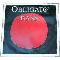 Pirastro : Obligato H5 Bass 4/4-3/4