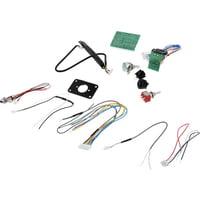 Roland : GK-Kit-GT3