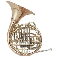 Holton : H 281 Farkas F/Bb- Double Horn