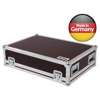 Thon : Mixer Case AllenandHea GL2400-24