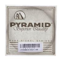 Pyramid : 058