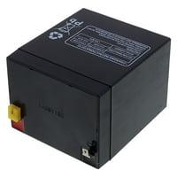 Thomann : Battery 12V 4,5Ah