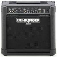 Behringer : KT108