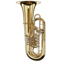 B&S : 3100-L F-Tuba (PT-9)