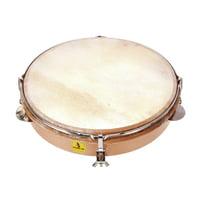 Studio 49 : RST250/6 Framedrum Tambourine