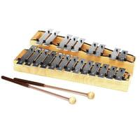 Studio 49 : SGc Soprano Glockenspiel