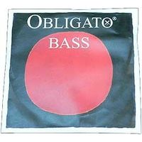 Pirastro : Obligato C Double Bass 4/4-3/4