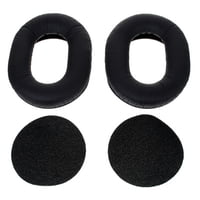 beyerdynamic : DT-250 Ear Pads Softskin