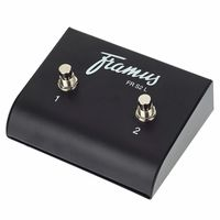 Framus : FR S2 L Footswitch