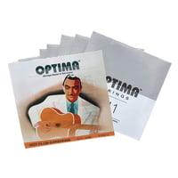 Optima : Gypsyfire L 011/046