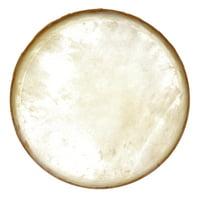 Sonor : Natural Head Rot. Timpani 10\