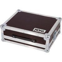 Thon : Case Yamaha AW1600