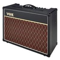 Vox : AC15 C1