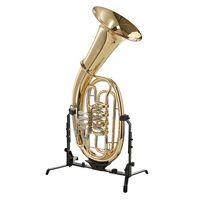 Melton : MWT24-L Tenor Horn