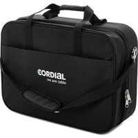 Cordial : Multicore Bag Carry Case 3