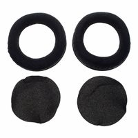 beyerdynamic : DT-440 Ear Pads