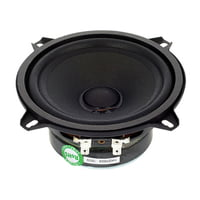the box : MA205 Replacement Woofer