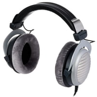 beyerdynamic : DT-990 Edition 250 Ohms