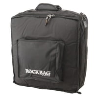 Rockbag : Rb 23430 B Mixer Bag