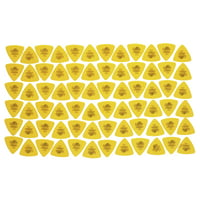 Dunlop : Tortex Triangle 0,73
