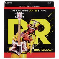 DR Strings : DR BOOTZILLAS - BZ5-130