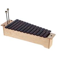 Sonor : SX GB Soprano Xylophone