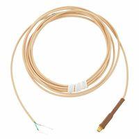 Countryman : E6 Cable beige