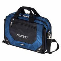 MOTU : Traveler Bag
