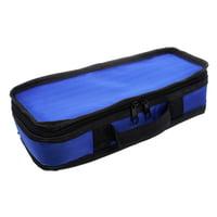 Sonor : B-GS/B-SG Glockenspiel Bag