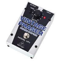 Behringer : VP1 Vintage Phaser