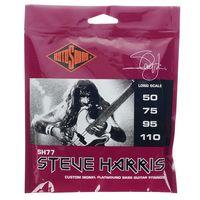 Rotosound : Steve Harris SH77