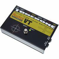Radial Engineering : Tonebone Headbone VT